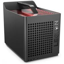 افضل كمبيوتر مينى مكتبي mini PC Lenovo Legion C530 Cube