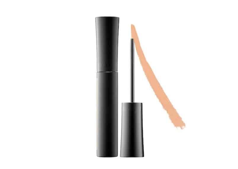 Giorgio Armani Beauty High Precision Retouch