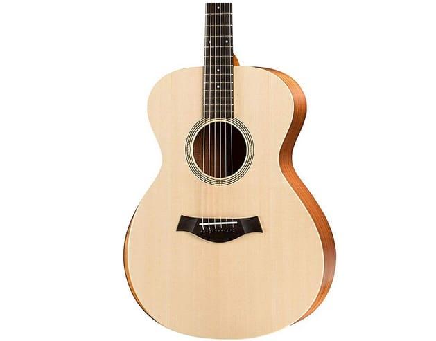 جيتار تايلور أكاديمي Taylor Academy 12e انواع الجيتار واسعارها في السعوديه