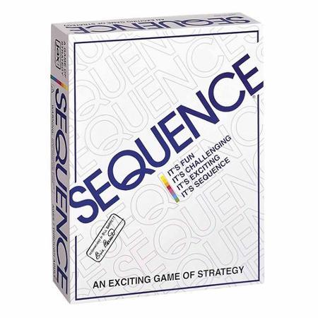 sequence-1 افضل 13 لعبة لوحية عائلية لعام 2019