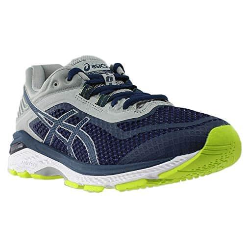 افضل حذاء للقدم المسطحه افضل حذاء رياضي للقدم المسطحة