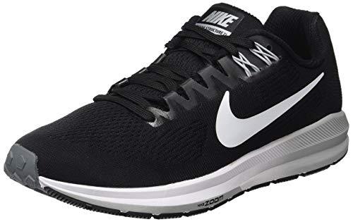 فلات فوت شوز افضل حذاء رياضي للقدم المسطحة