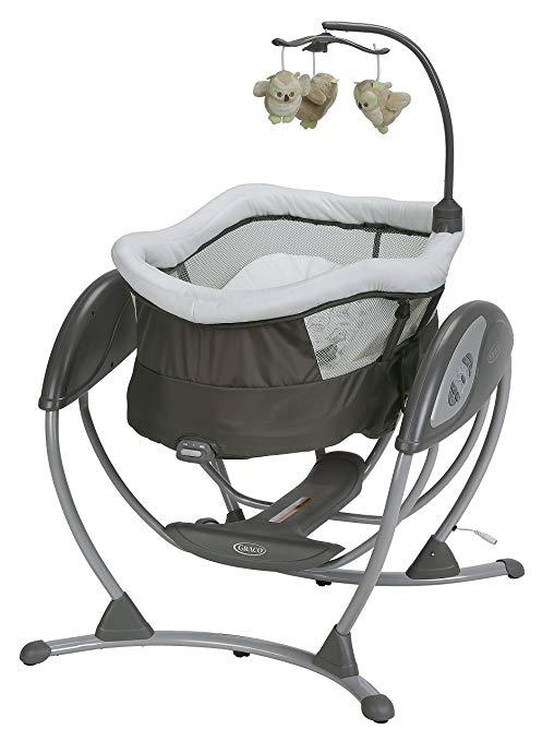 كرسي هزاز للاطفال سوق كوم
