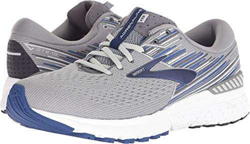 احذية الفلات فوت للكبار