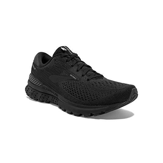 افضل حذاء لخشونة الركبة افضل جزمة رياضية لمن يعاني من الام مفاصل الركبة