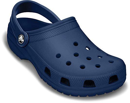 كروكس Crocs Classic Clog