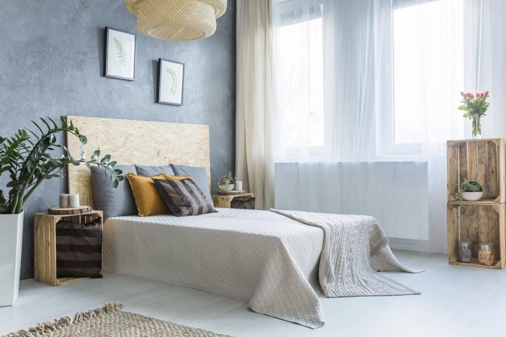 كتالوج غرف نوم للعرسان جينا ايفرت ، كرييت بيرفيكت