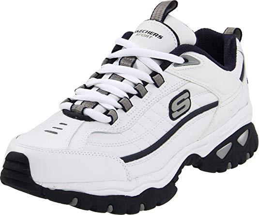 الجري وخشونة الركبة حذاء رياضي رجالي ماركة Skechers