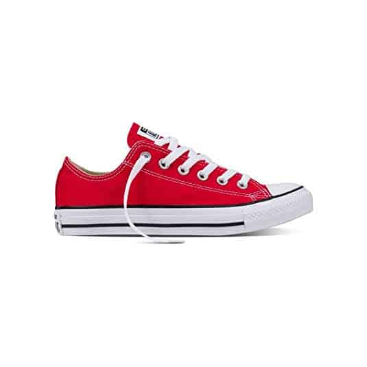 كونفيرس Converse CT All Star Low