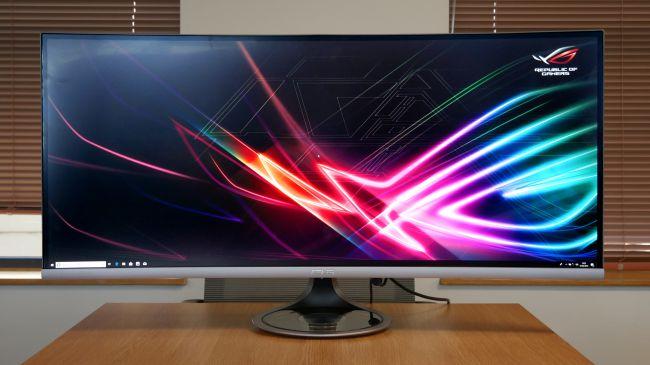 اسعار شاشات الكمبيوتر 2019 افضل شاشة كمبيوتر للالعاب والعمل المكتبي