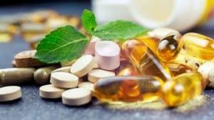 افضل الفيتامينات multivitamin