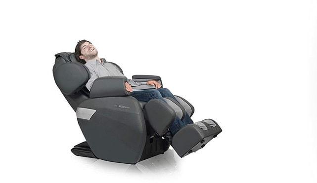لتدليك الظهر افضل كرسي مساج