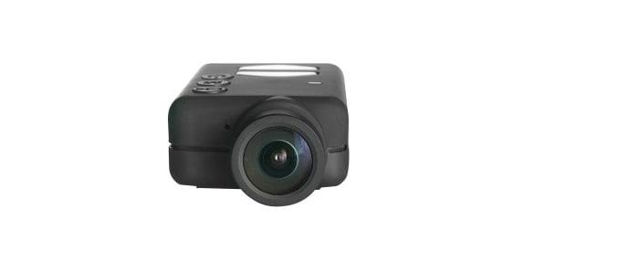كاميرا Mobius Action لطائرات الدرونز