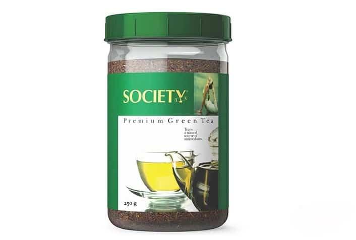 Society-Tea-Premium افضل شاي اخضر للتنحيف مجرب