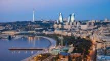 افضل مطاعم باكو اذربيجان