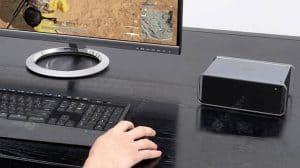 افضل كمبيوتر مينى مكتبي mini PC