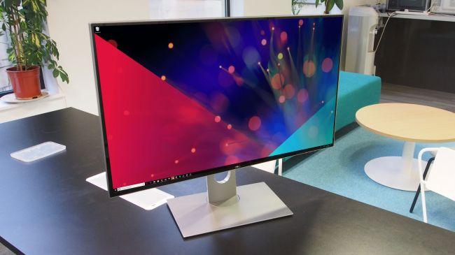 اسعار شاشات الكمبيوتر hp افضل شاشة كمبيوتر للالعاب والعمل المكتبي