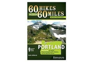 hikesbook1 افضل هدايا لمحبي الرحلات والمكشات