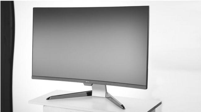 شاشات كمبيوتر قسط افضل شاشة كمبيوتر للالعاب والعمل المكتبي