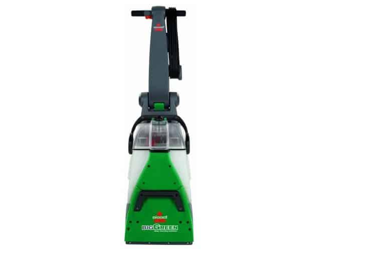مكنسة التنظيف العميق BISSELL 86T3 افضل مكنسة لتنظيف السجاد والموكيت والمفارش