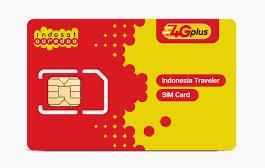 افضل شريحة انترنت في اندونيسيا