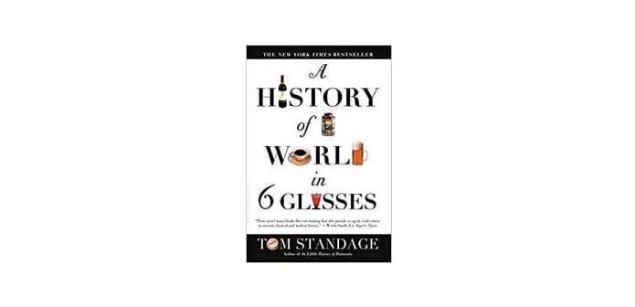 افضل هدايا لعشاق القهوة A-History-of-the-World-i