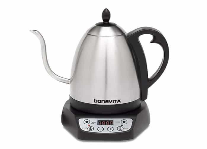 Bonavita هدية كوب قهوة
