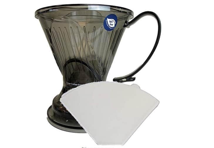 Clever-Coffee هدايا افتتاح كافيه