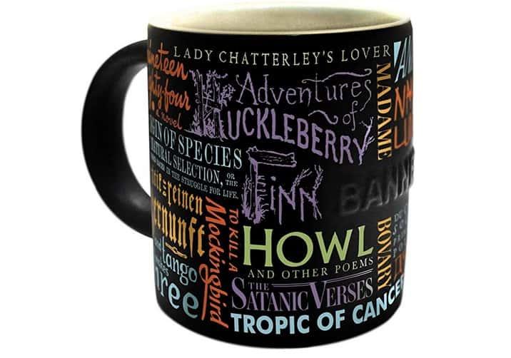 Philosopher's افضل هدايا لعشاق القهوة