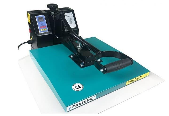 افضل ماكينة طباعة على التشيرتات دراسة جدوى مشروع الطباعة على التيشرتات والمجات