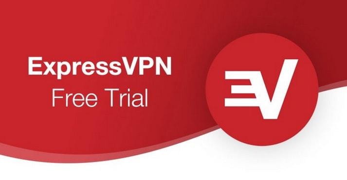 expressvpn افضل ڤي بي إن VPN