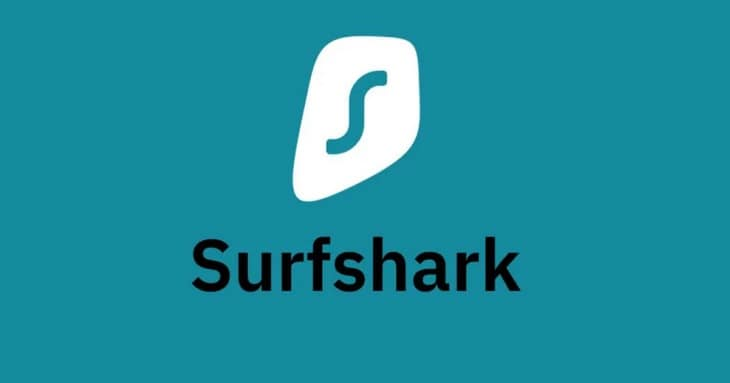 surfshark افضل ڤي بي إن VPN