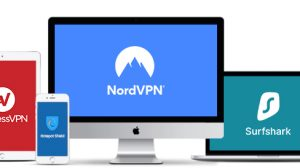 افضل ڤي بي إن VPN