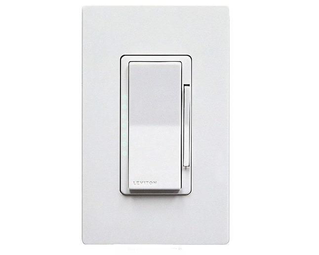 Apple-HomeKit افضل مفتاح ديمر واهم انواع الديمر