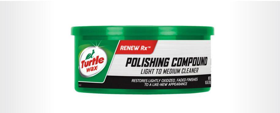 مزيل الخدوش Polishing Compound افضل منتجات ازالة خدوش السيارة افضل منتجات ازالة خدوش السيارة