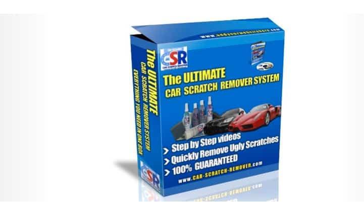 افضل منتجات ازالة خدوش السيارة افضل منتجات ازالة خدوش السيارة