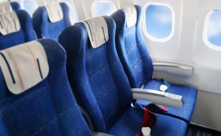 افضل مقاعد طائرة