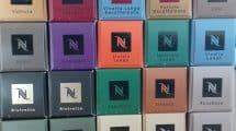 دليلك الشامل لكبسولات القهوة من نيسبريسو