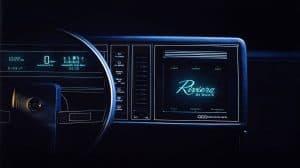 افضل شاشة سيارة يمكن تركيبها في سيارتك
