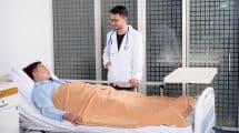 افضل طبيب امراض الكبد في جدة