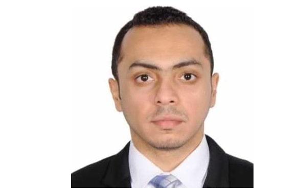دكتور أحمد باسندوة