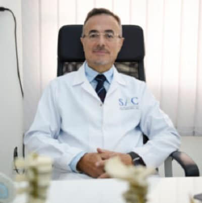 دكتور احمد خليفة
