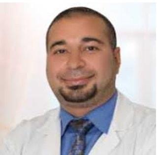 افضل جراح اطفال في جدة احمد سعيد سيد بيومي