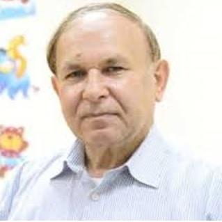 افضل جراح اطفال في جدة دكتور بسام البزرة
