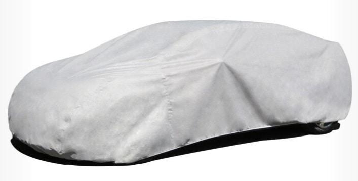 افضل غطاء سيارة عازل للحرارة بدج لايت  Budge Lite