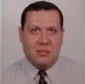 دكتور هشام اللقاني
