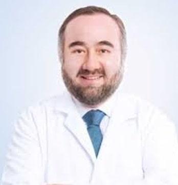 افضل اطباء المخ والاعصاب في مدينة جدة دكتور عمر أيوب