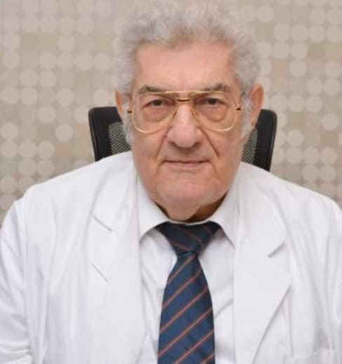 افضل دكتور نساء وولادة في مدينة جدة دكتور سامي نجم
