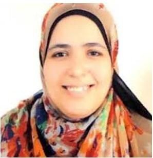 دكتورة شيماء محمد عبد الباقي