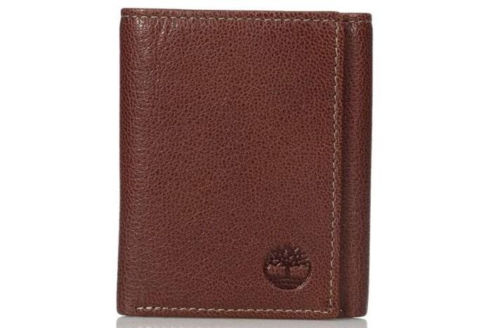 افضل محفظة لحماية البطاقات البنكية والائتمانية من السرقة